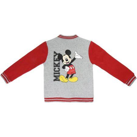 Mickey kabátka