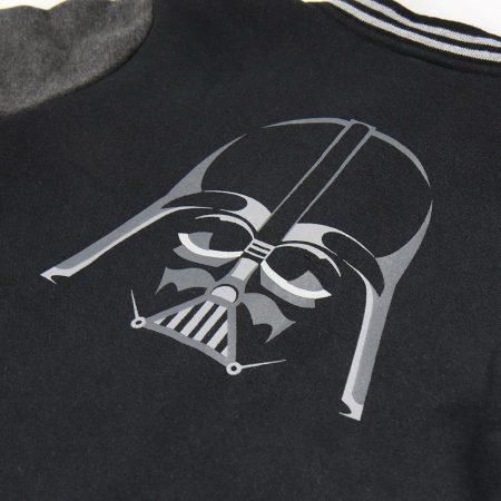 Darth Vader kabátka