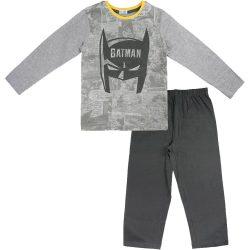 Batman grafit pizsama