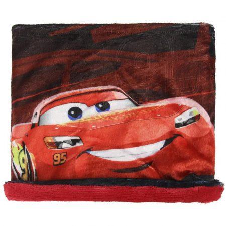 Villám McQueen csősál