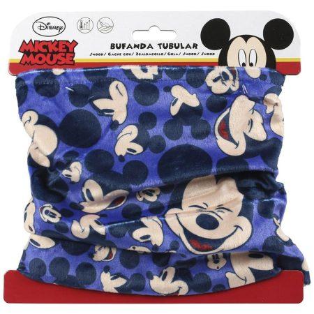 Mickey indigó csősál