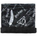 Harry Potter csősál