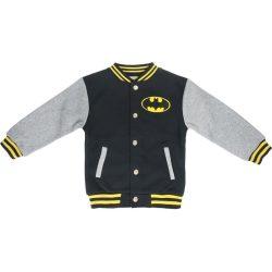Batman kabátka