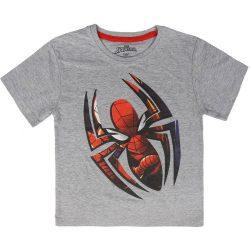 Pókember póló