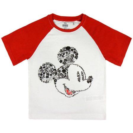 Mickey póló