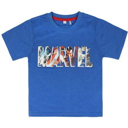 Marvel póló