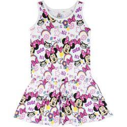 Minnie ruha