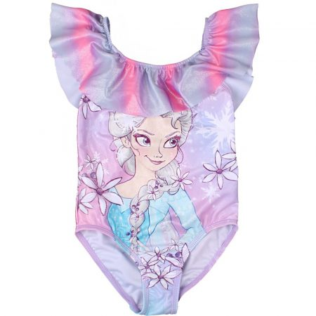 Elsa fürdőruha
