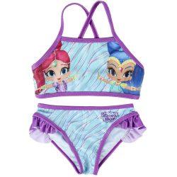 Shimmer és Shine bikini