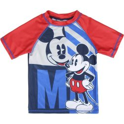 Mickey napvédős strandfelső
