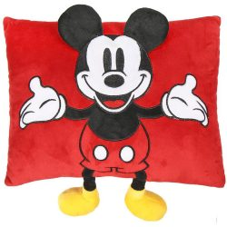 Mickey párna