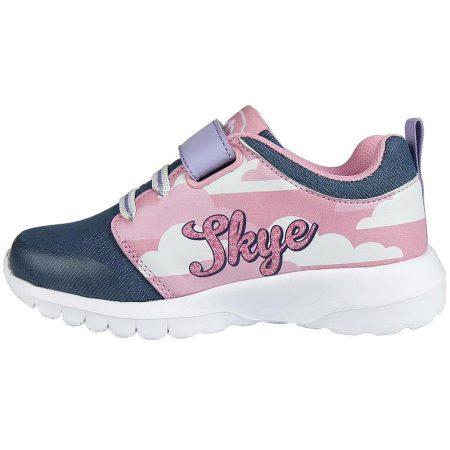 Skye könnyű sportcipő
