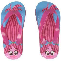 Trollok flip-flop