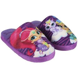 Shimmer és Shine papucs