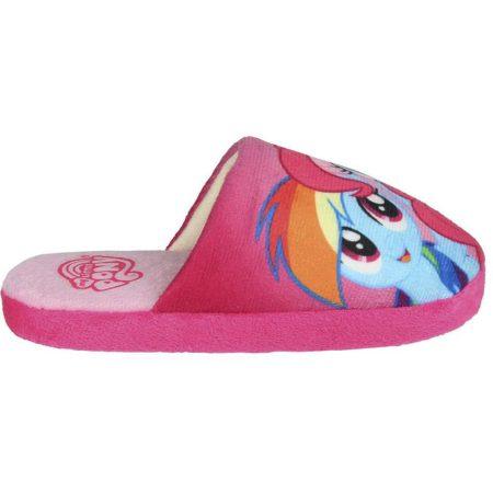 My Little Pony papucs