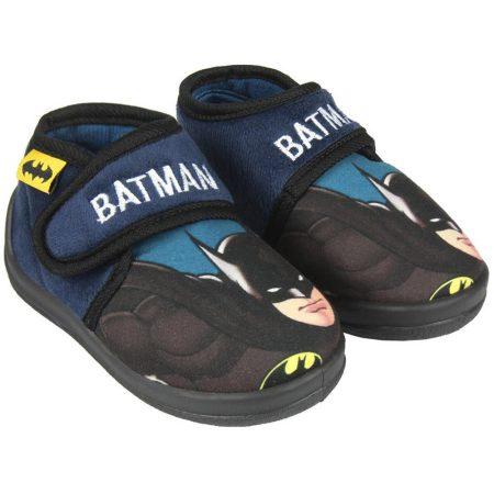 Batman mamusz