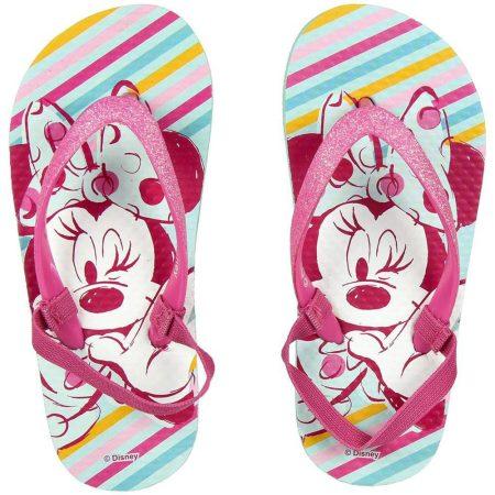Minnie flip-flop