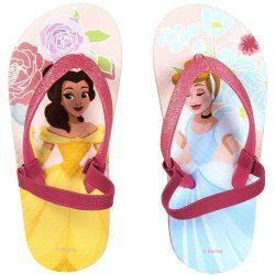 Hercegnők flip-flop