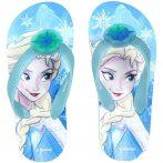 Elsa villogó flip-flop