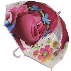 Trollok esernyő