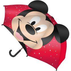 Mickey esernyő