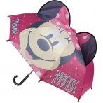 Minnie esernyő