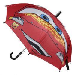 Verdák 3 automata esernyő