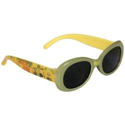 Minyon napszemüveg
