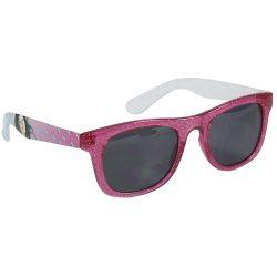 Soy Luna napszemüveg