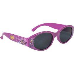 Minnie napszemüveg
