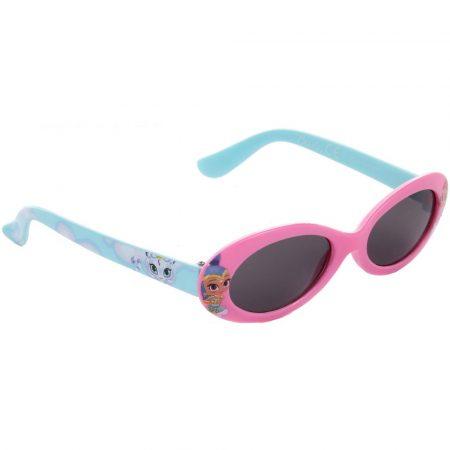 Shimmer és Shine napszemüveg