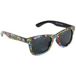Marvel napszemüveg