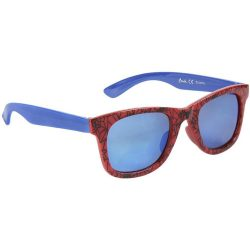 Pókember napszemüveg