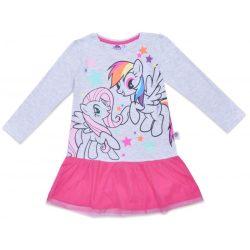My Little Pony puncs tüllruha