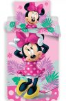 Disney Minnie ágyneműhuzat