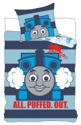 Thomas és barátai ágyneműhuzat