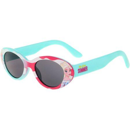 Jégvarázs menta napszemüveg