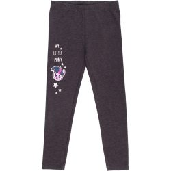 My little pony grafit leggings