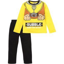 Rubble pizsama