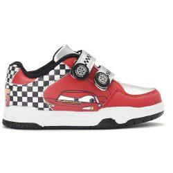 Verdák sneaker