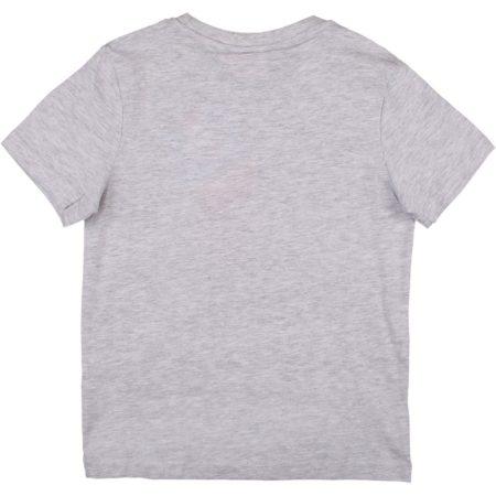 Chase átfordítható flitteres póló