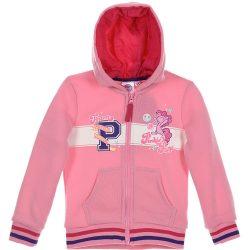 Pinkie Pie rózsaszín melegítőfelső