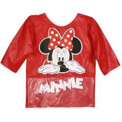 Minnie festőruha