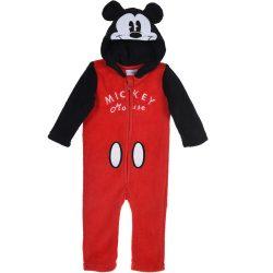 Mickey polár rugdalózó