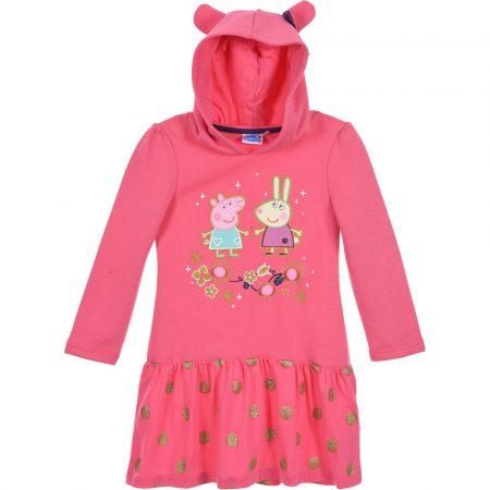 Peppa pink ruha