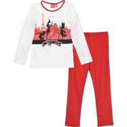 Miraculous pizsama