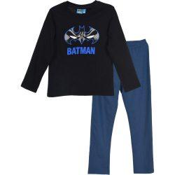 Batman pizsama