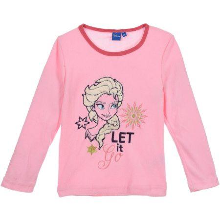 Elsa polár pizsama