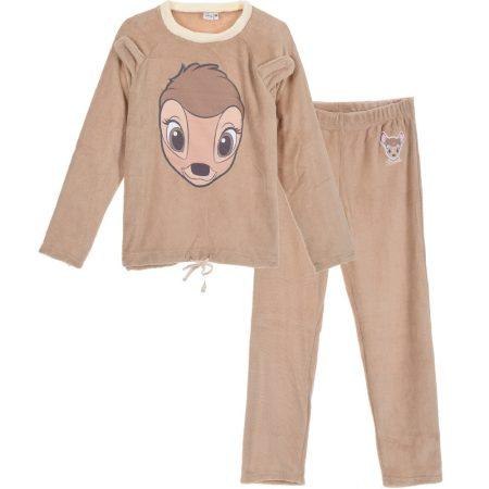 Bambi polár pizsama
