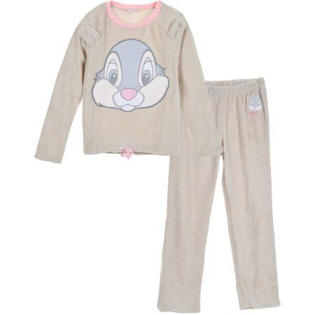 Tappancs polár pizsama